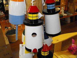 birdhouse01614